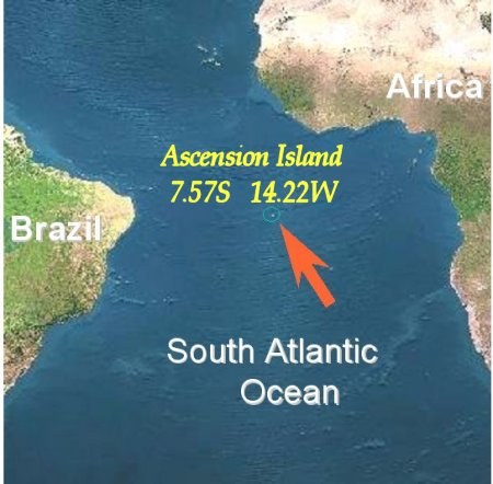 ascension-island